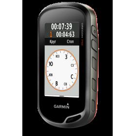 Навигатор Garmin  Oregon 750