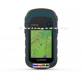 Навигатор Garmin 22x