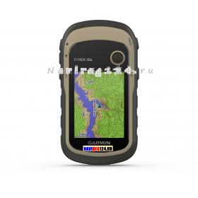 Навигатор Garmin 32x