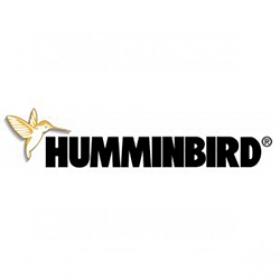 Эхолоты и Картплоттеры Humminbird