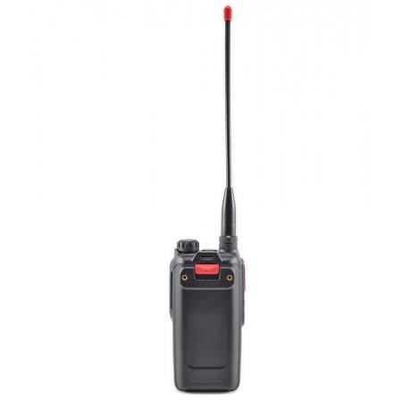 Радиостанция Lira P-580 UV
