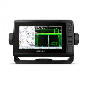 Эхолот картплоттер Garmin ECHOMAP UHD 72SV