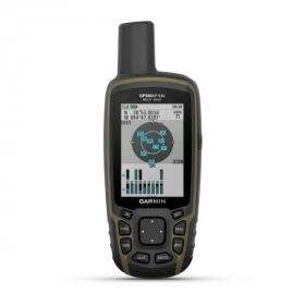 НАВИГАТОР GARMIN GPSMAP 65S